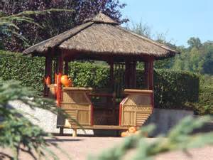 achat bambou le choix du bambou pour votre salon de jardin