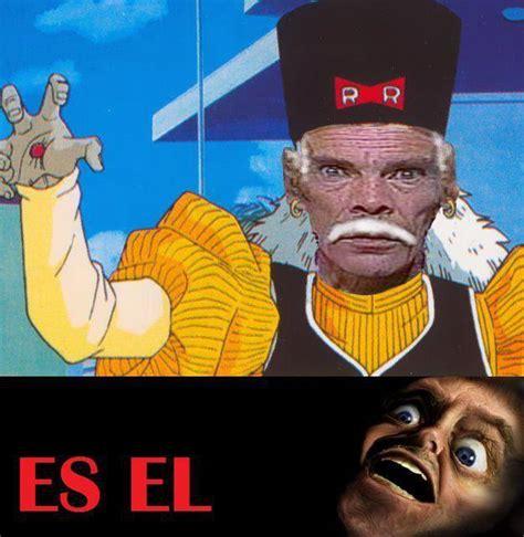 Meme Don Ramon - memes de don ramon varios memes taringa