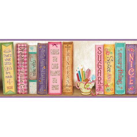 bookshelf wallpaper border 28 images chesapeake stevie