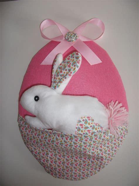 decorar ovo de pascoa em papel decorar e reciclar ovo da p 193 scoa pap