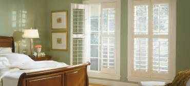 Lowes Shutter Blinds 5 Fantastic Styles Of Plantation Shutter Interior Design