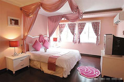 hello kitty bedroom pictures hello kitty room ideas interior design ideas