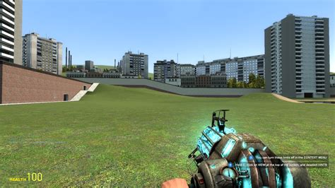 mod game pc download garry s mod free download crohasit download pc games