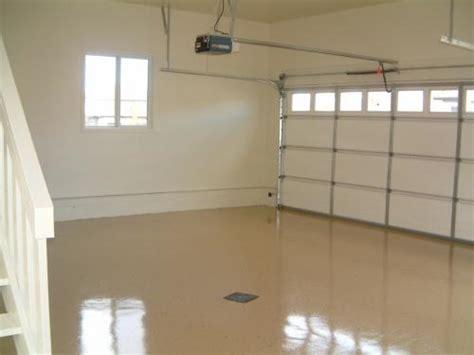 garage renovation   mycarroom