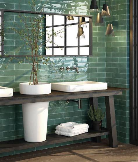 Kitchen Wandfliese Designs best 25 subway tile bathrooms ideas on tiled