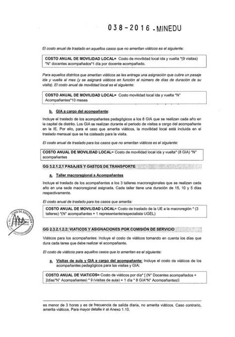 contrato de auxiliares minedu 2016 directiva para contrato de docentes 2015 html autos post