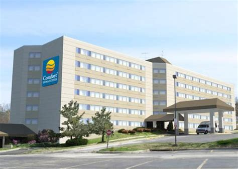comfort inn in baltimore maryland comfort inn suites bwi airport updated 2017 prices