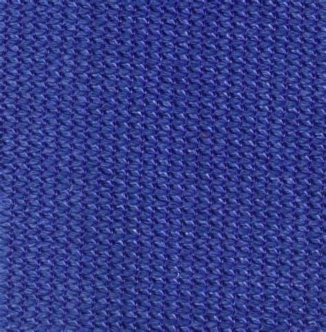 Shade Fabric Commercial 95 Shade Cloth By The Yard Aquatic Blue