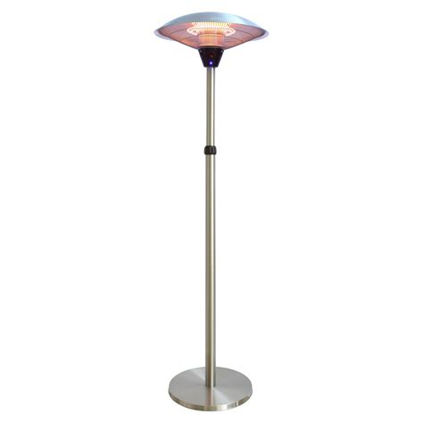 Umbrella Patio Heater 2000w Patio Electric Umbrella Heater Airxpress Hire