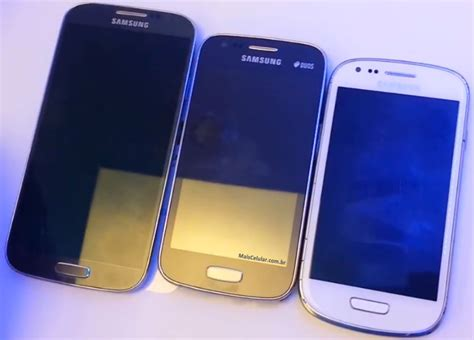 Samsung Galaxy S2 Tv samsung galaxy s2 duos tv gt s7273t photos phone more