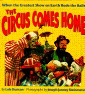 story of the ringling brothers books best selling ringling brothers books