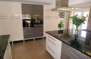 funky kitchens ideas funky kitchen design ideas photos inspiration