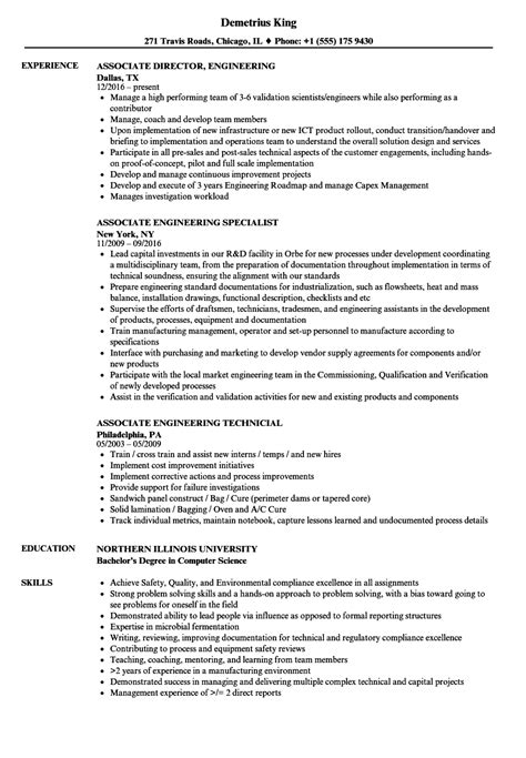site reliability engineer sle resume sles of resumes