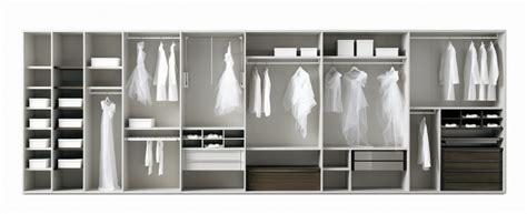 attrezzatura interna armadio armadio su misura non mobili cucina soggiorno e