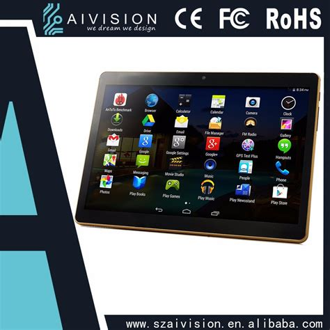 reset android tablet factory reset android phone tablet pc 3g mobile