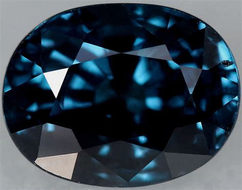 Blue Garnet top 10 most valuable gemstones ebay