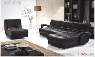 Leather Sofa For Living Room Living Room Black Leather Furniture And Sofa Home Design And Ideas