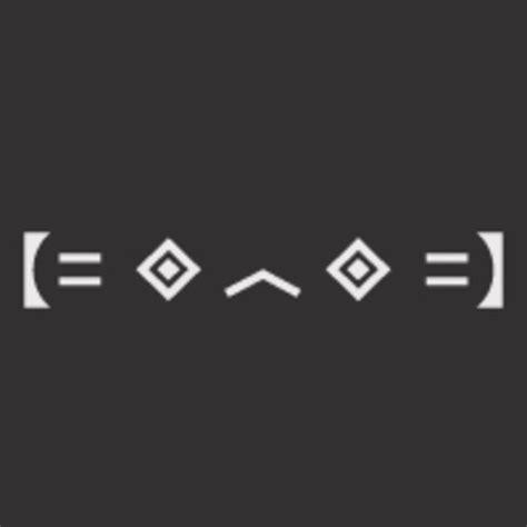 Mat Zo Logo by Porter Robinson Worlds Album Announcement Jntm Just