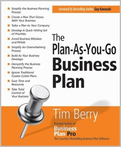 the book on small business ideas level up your mindset launch high flow money machines and finally quit your this year without the financial risk books 25 best ideas about creating a business plan on