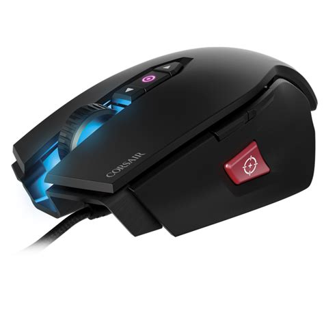 Mouse Gaming Fps corsair gaming m65 pro rgb fps gaming mouse ocuk