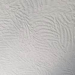 texture rollers for ceiling how do i match this ceiling texture home improvement