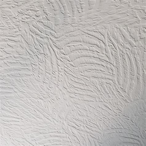 do i match this ceiling texture home improvement