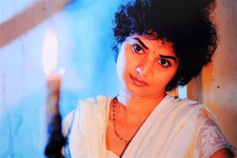 kannada heroine family photos kannada actress prema files for divorce ibtimes india