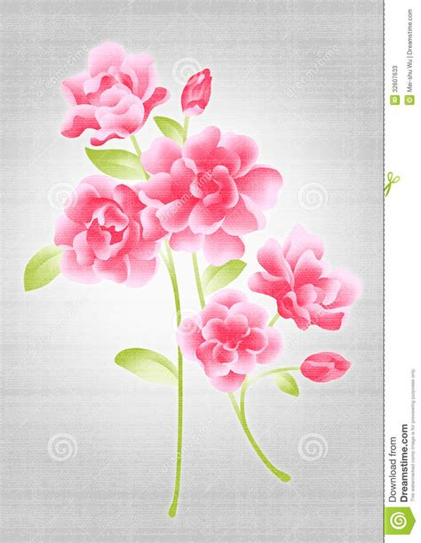 beautiful design beautiful flower bouquet design stock photos image 32607633