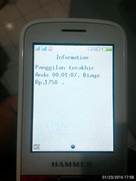 Kartu Perdana As Play Mania Tarif Nelpon Dan Sms Termurah kartu as playmania tarif lama rp 150 menit entrepreneur