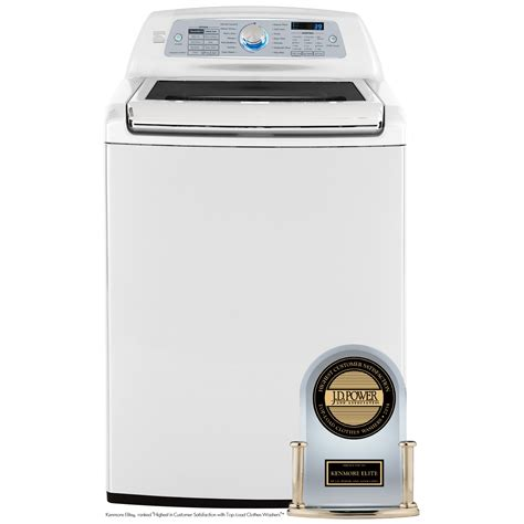 kenmore washer diagram kenmore get free image about