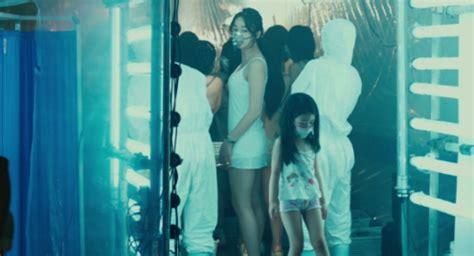 film korea flu korean movie the flu review cough cough kdramadreamer