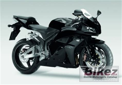2011 honda cbr600rr specs 2011 honda cbr600rr abs specifications and pictures
