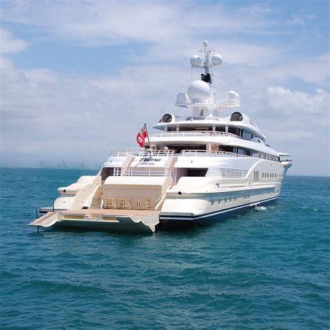 yacht photos pelorus yacht photos lurssen yacht charter fleet