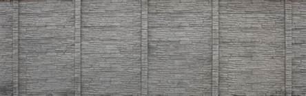 Modern Stone Wall Texture Modern Gray Stone Wall Texture 14textures