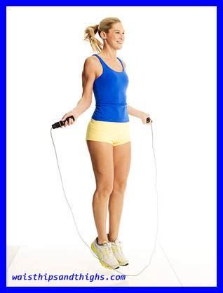 Skipping Anak Jumping Rope Lompat Tali Anak Jam Proyektor Minion olahraga efektif untuk melangsingkan perut kesehatan carapedia