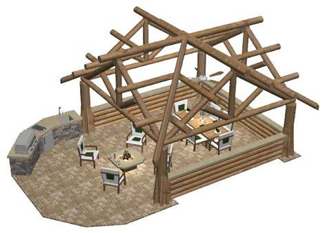 building a backyard pavilion diy plans pavilion plans backyard pdf download patio