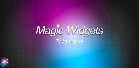 magic 2013 apk magic widgets 1 02 apk android apps apk free