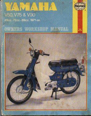 Batok Atas Yamaha V80 Deluxe 301 moved permanently