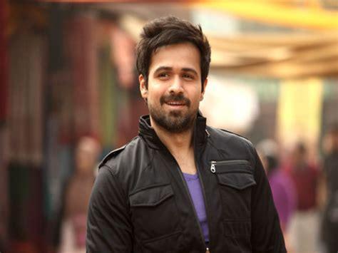 zeher film romance zeher news zeher news in hindi filmibeat