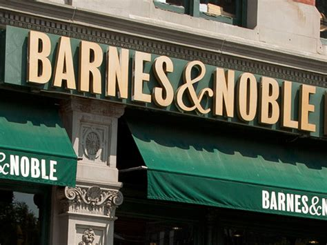 Where Can I Buy A Barnes And Noble Gift Card - buy bks stock on this selloff 25 premium awaits investorplace