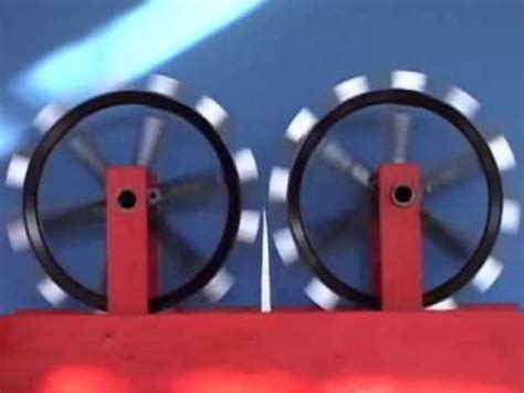 motor fraud permanent magnet motor fraud