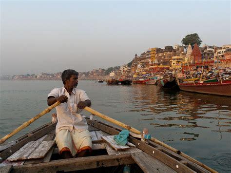 boat names in hindi a cruise along the holy ganges river varanasi india