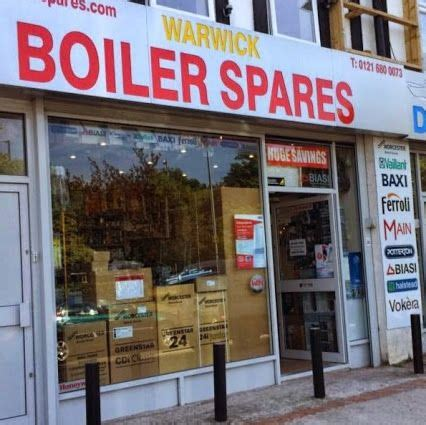 Coventry Plumb Centre by Warwick Boiler Bathroom And Kitchens Plumbing And Heating Supplier In Birmingham Uk