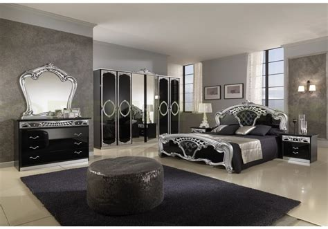 fancy mirror bedroom set furniture greenvirals style
