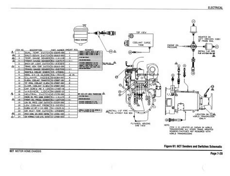 wiring diagram for allison transmission md3060 choice