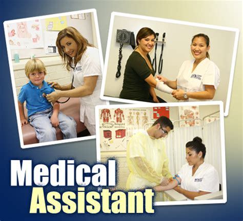 are medical assistants in high demand