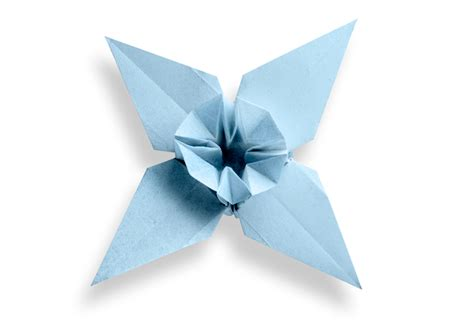 Origami Source - 40 beautiful exles of origami artworks