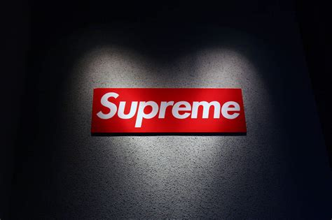 www supreme supreme apparel no more waiting quot on line quot aio bot