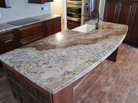 typhoon bordeaux granite countertops home