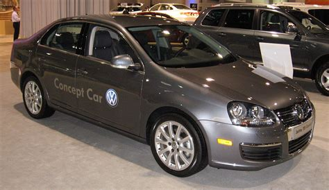 Volkswagon Jetta Mpg by Volkswagen Jetta Mpg Fuelly Upcomingcarshq